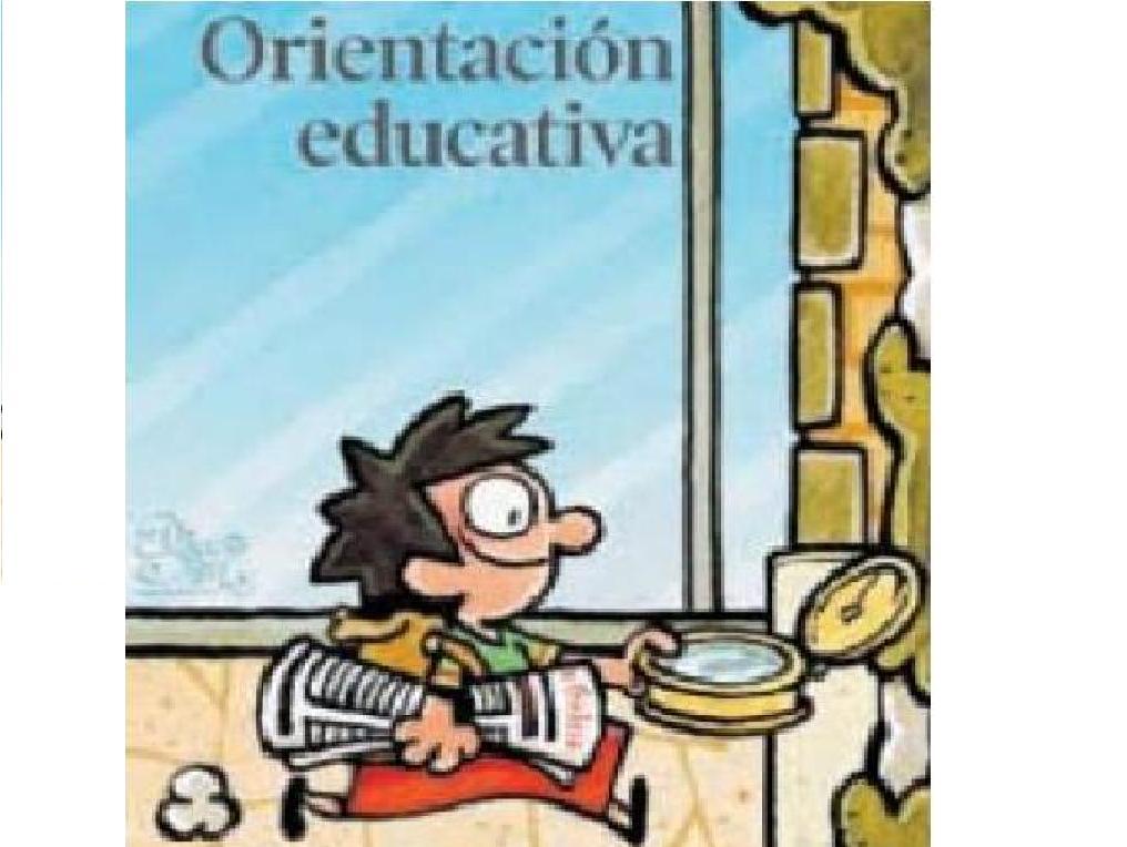 CONSEJO ORIENTADOR 2014-15 | PVIPS Rafael Morales, Talavera de la ...
